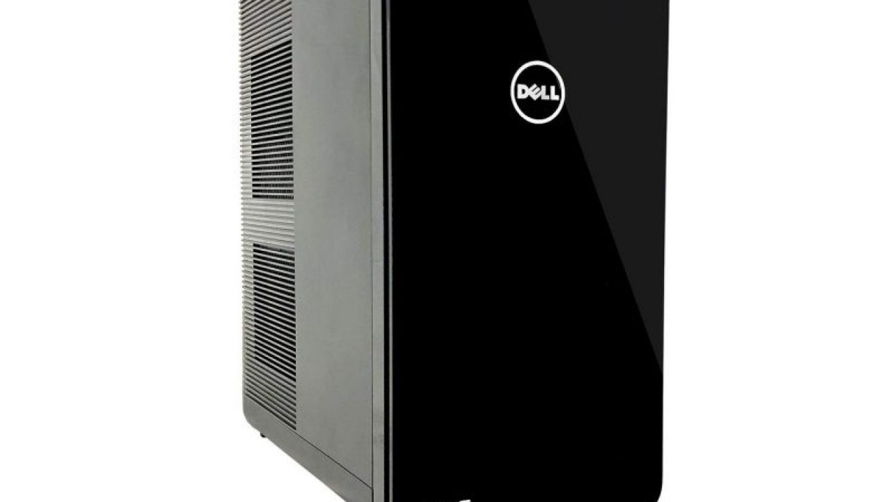 Dell XPS 8930-7764BLK-PUS Desktop Review - FancyAppliance