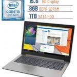 Levono Ideapad 330 laptop DIsplay