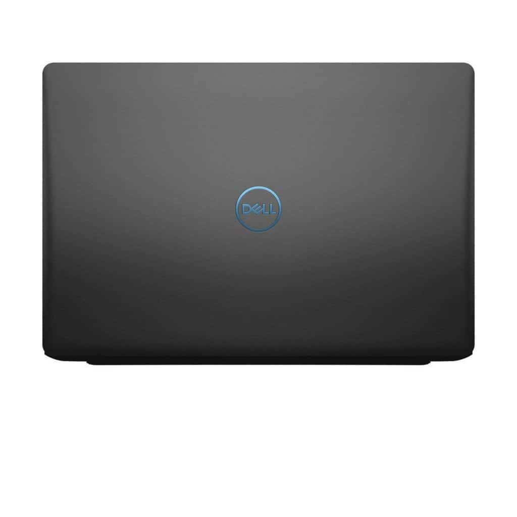Image of the Dell G3 15 3579 (G3579-5941BLK-PUS) chassis