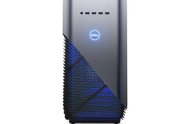 Image of the Dell Inspiron i5675-7806BLU-PUS Desktop