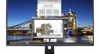 HP Officejet Pro 8710 AIO Printer Review - FancyAppliance