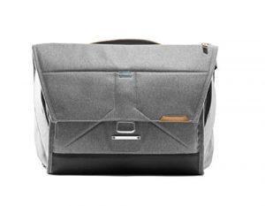 The Peak Design Everyday Messenger bag