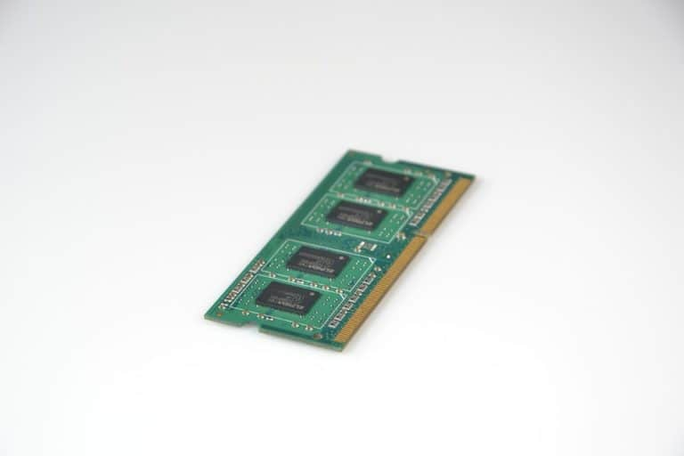DDR3 vs DDR3l Compatibility and How to Use Them