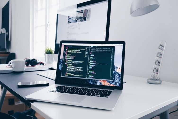 Comparing laptop ram vs desktop ram